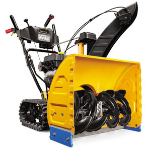 [ZTBE_9966]  Cub Cadet Snow Blower Schematic - Kenwood Ddx7019 Wiring Diagram for Wiring  Diagram Schematics | Cub Cadet Snow Blower Schematic |  | Wiring Diagram Schematics