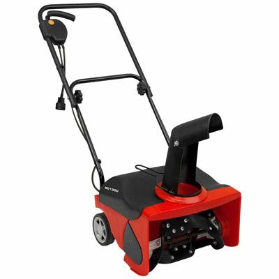 durostar snow blower parts canon powershot sd1300 is manual download powershot sd1300 is manual