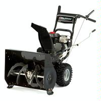 Murray Snow Blower